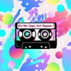 Download '80s Mid-Tempo 4x4 Megamix 3 Mp3