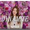 에일리(AILEE) - Dynamite / Original Song by BTS(방탄소년단)