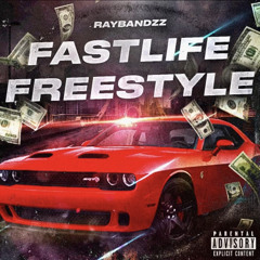 Fastlife Freestyle