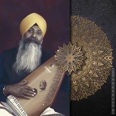 Har Charan Saran Gobindh, Raag Dhanasari, Bhai Gurmeet Singh Ji Shant ++Partaal Kirtan++