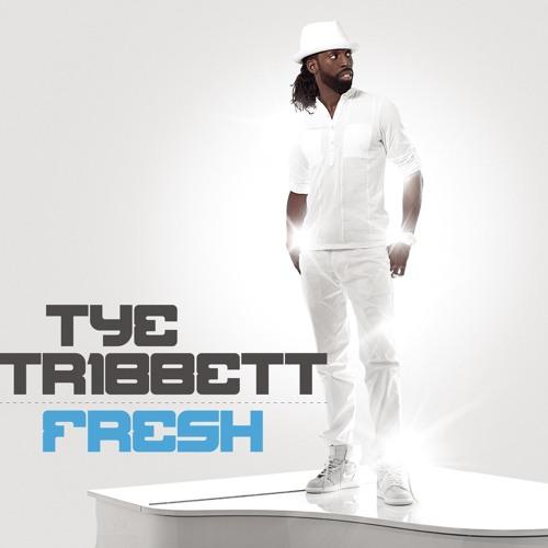 Fresh (Album Version)