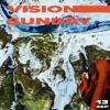 Download Vision Sunday - C3V Online (13th September 2020) Mp3