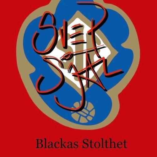 Blackas Stolthet