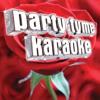 After The Lovin' (Made Popular By Engelbert Humperdinck) [Karaoke Version]