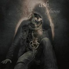 Ash396g - Afsoos