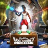 Download Chain Hang Lo (Feat. Meezy SG) Mp3