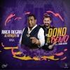 Dono do Seu Beijo (Ao Vivo) [feat. Xand] Portada del disco