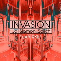Invasion23