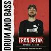 Fran Break @ Drum and Bass SET 2020