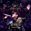 Classic Medley I : Huang Hun De Sheng Yin / Zai Jian Ba ! Lang Man / Ri Luo Shi Fen / Hai Wo Zhen Qing (Live)