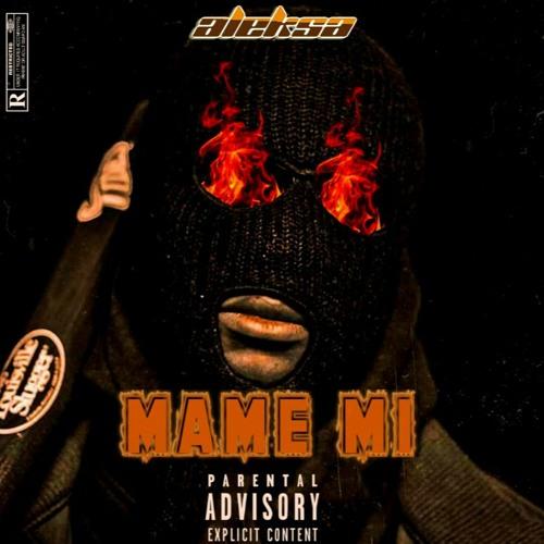 Aleksa - MAME MI (cover)