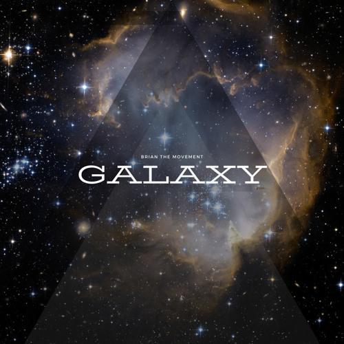 Galaxy - Snoop Dogg Vibe ( Radio Edit )