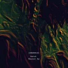 Veruh - Naural (Threeminds Concept Remix)