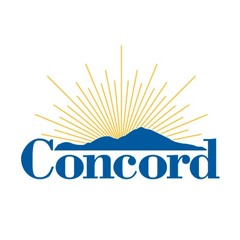 Ep. 10 Bringing Business Back, Economic Recovery in Concord