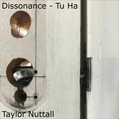 Dissonance - Tu Ha