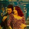 Download Har Fun Maula Full _Aamir Khan_&Elli A_Hindi  MP3 Song [Farman Achakzai] Mp3