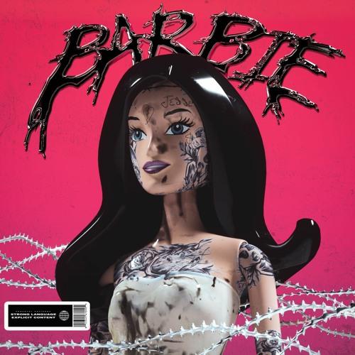 Barbie (prod. gee hues x je$$e)