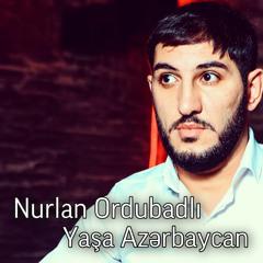 Yasa Azerbaycan