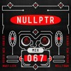 Download HD Mix #067 - Nullptr Mp3