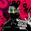 Sounds From The Other Side Sound Pack