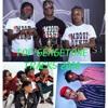 Best of Gengetone 2020_-_DJ Koyo 254 feat. Sailors, Mbogi Genje,Mejja,Boondocks Gang,Ethic,VDJ Jones