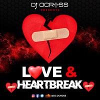 Love & Heartbreak (Throwback R&B)