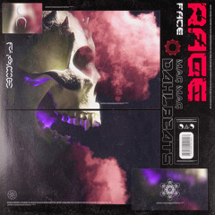Rage Face (Feat. Mag - Mag) (FREE DOWNLOAD)