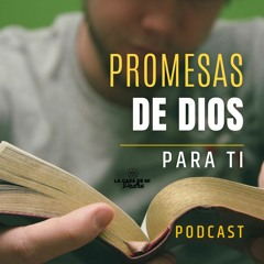 Promesas - Abril 12 - Pr. 3.9 - 10