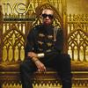 I'm Gone (Album Version (Edited)) [feat. Big Sean]