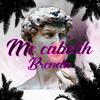 Download Brenda Mp3