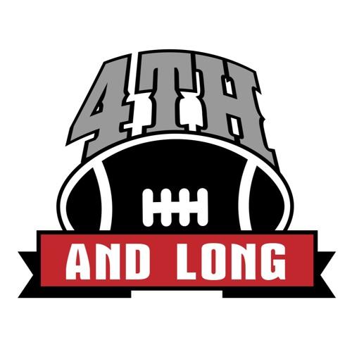 4th and long #112: Mock draft és Gronk visszatérése