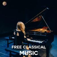 Elgar  Edward :  Salut D'Amour (Liebesgruss)