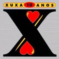 - nosso canto de paz (mello's rádio remix) 'áudio exclusivo & oficial,de 1996'
