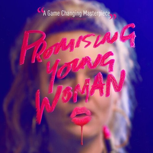 Promising Young Woman by Movieguide®