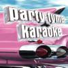 (The Man Who Shot) Liberty Valance [Made Popular By Gene Pitney] [Karaoke Version]