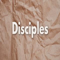 2.Living By The Spirt [Galatians 5:16-26] - Dan Davis
