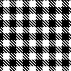 Lo-Fi Checkers
