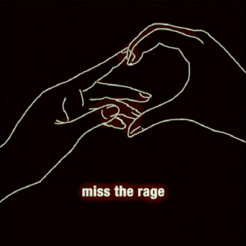 Mario Judah - Miss The Rage (Lofi Remix)