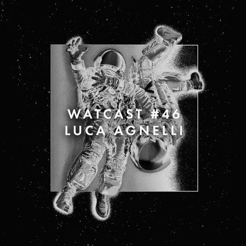 WATcast #46 Luca Agnelli