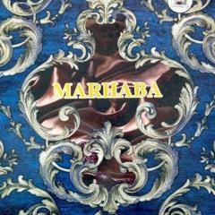 Marhaba Beat Tape