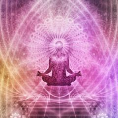 Phenomenal & Astral Shift - Transcend (Original Mix) [Free Download]