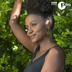 BBC 1 XTRA - Amapiano to Afro House with Coco Em