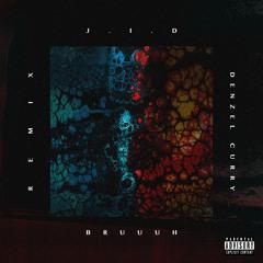 Bruuuh (Remix)