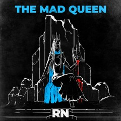 Rok Nardin - The Mad Queen