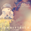 Sommertraum (Extended Club Mix) [feat. Caro Conrad]