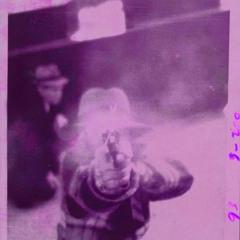 "Future x Lil Yachty x Southside type beat ""Burden"" [prod. yunganalog x Purple Cino]"
