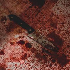 "[FREE] METRO BOOMIN X 21 SAVAGE TYPE BEAT ""KNIFE"" (PROD. Thrill-BOi)"