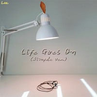 Life Goes On (Simple ver)