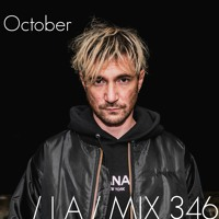 IA MIX 346 October