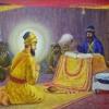 Download Raajan Kay Raajaa Maharajan Kay Maharaja - Bhai Balpreet Singh Ji Mp3